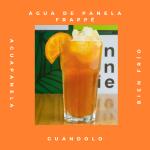 Bebidas Típicas Vallecaucanas: Aguapanela